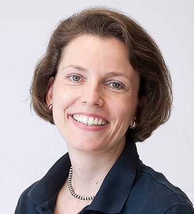 Dr. Kathrin Stegelmann